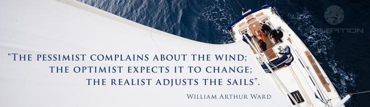 sailingquote
