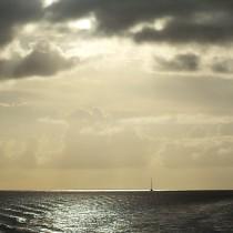 John Kretschmer Passage – Part 2