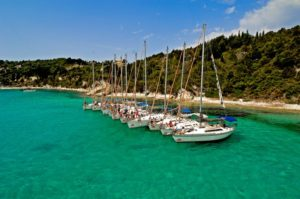 greece-travelista3